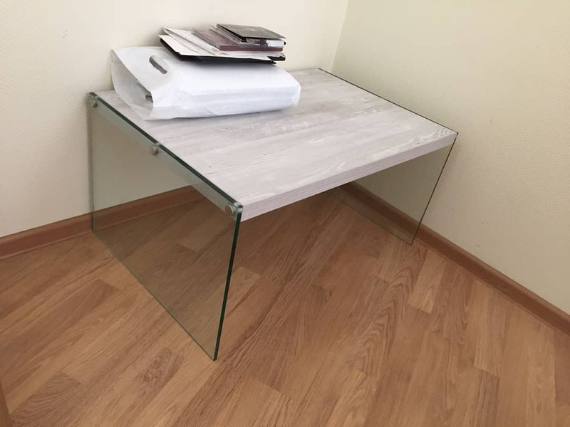 Офисная мебель-Офисная мебель «Модель 91»-фото2