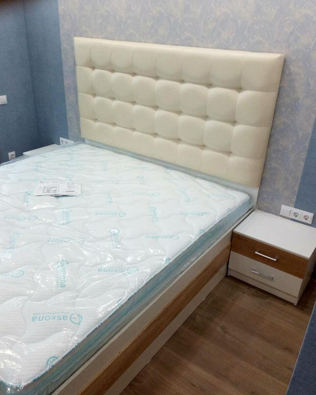 Мебель для спальни-Спальня «Модель 94»-фото1