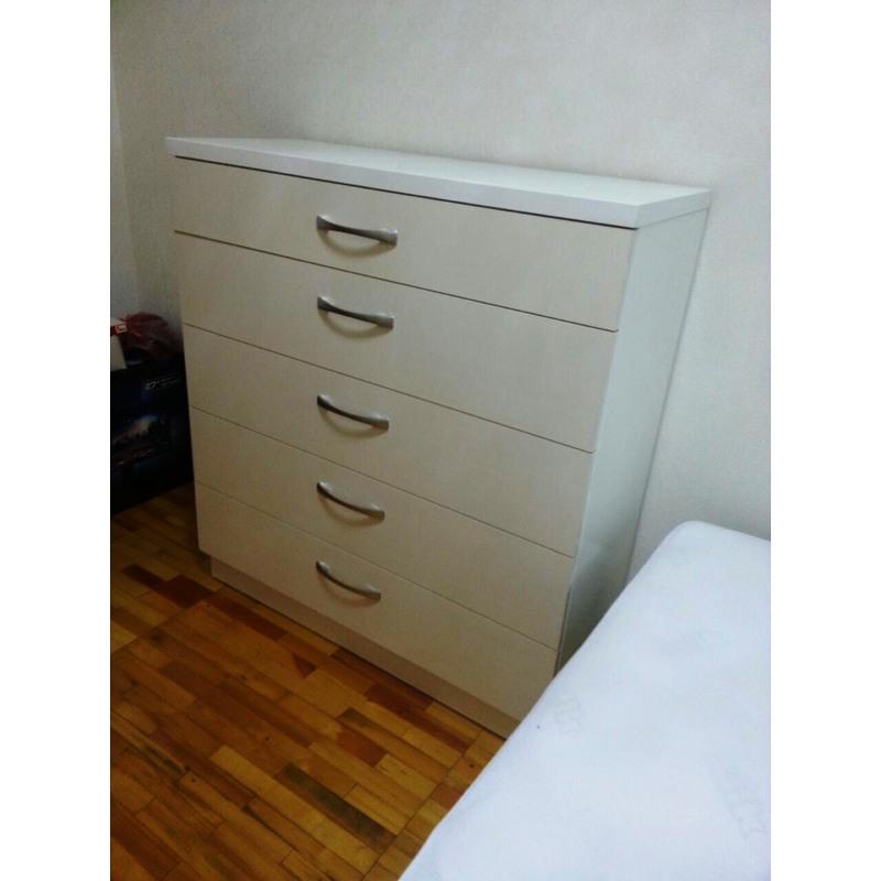Мебель для спальни-Спальня «Модель 48»-фото3