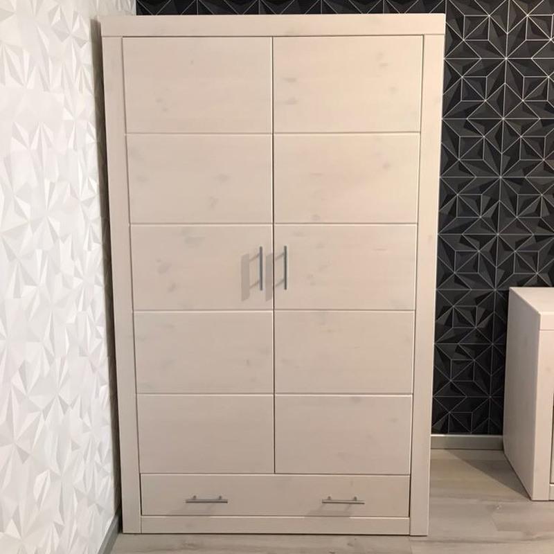 Мебель для спальни-Спальня «Модель 22»-фото2