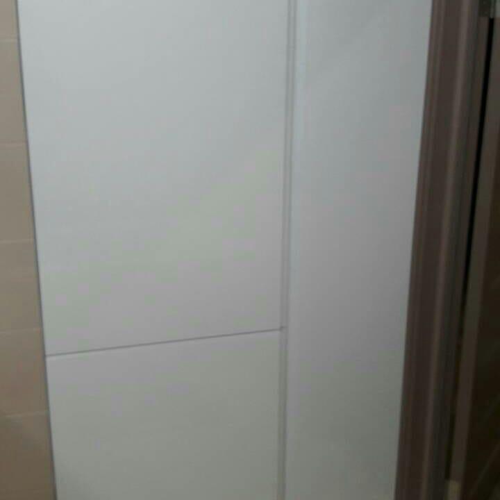 Мебель для ванной комнаты-Мебель для ванной «Модель 92»-фото4