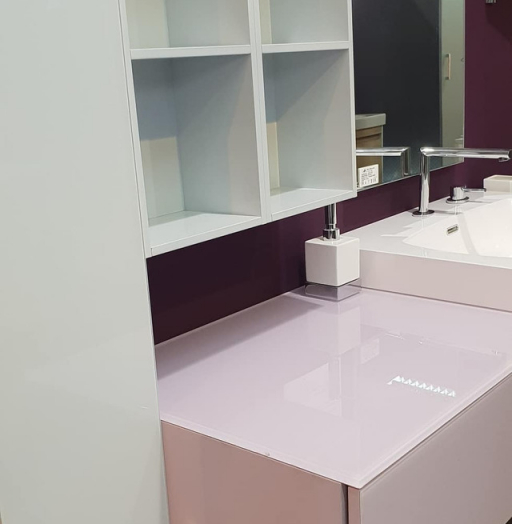 -Мебель для ванной «Модель 28»-фото28