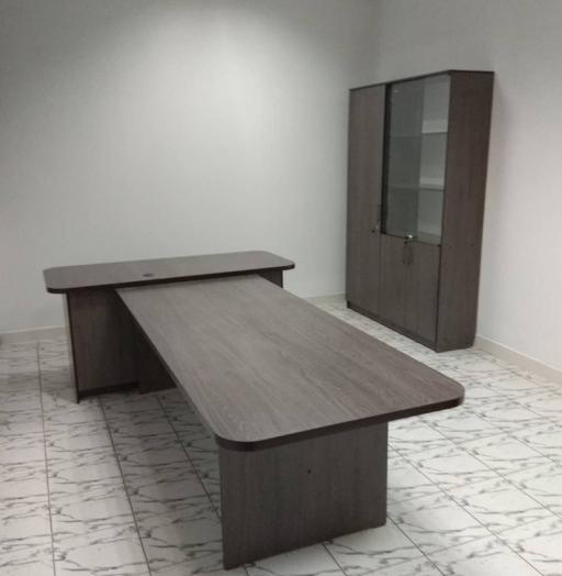 -Офисная мебель «Модель 19»-фото19