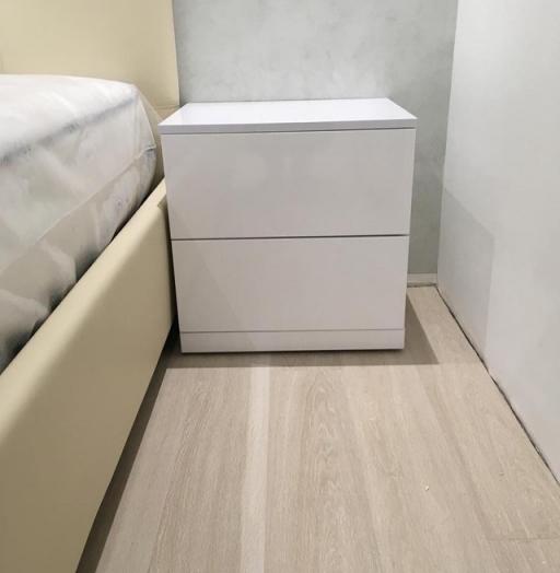 -Спальня «Модель 24»-фото23