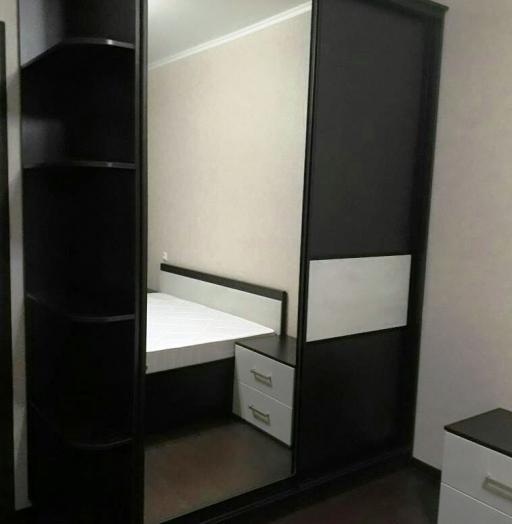 Мебель для спальни-Спальня «Модель 81»-фото5
