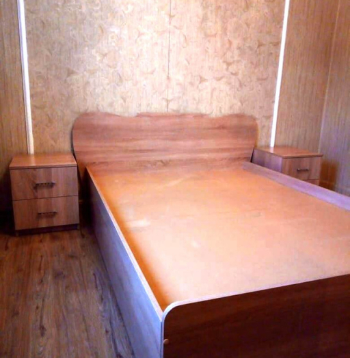 Мебель для спальни-Спальня «Модель 102»-фото7