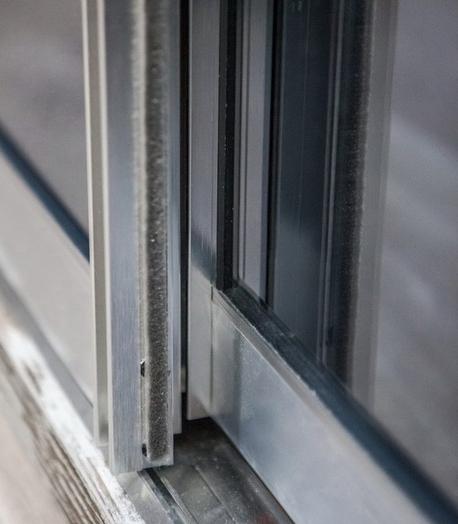 -Шкаф-купе с зеркалом «Модель 256»-фото17